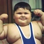 little-fat-kid