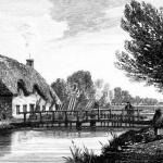 1811 - radcot lock - thames