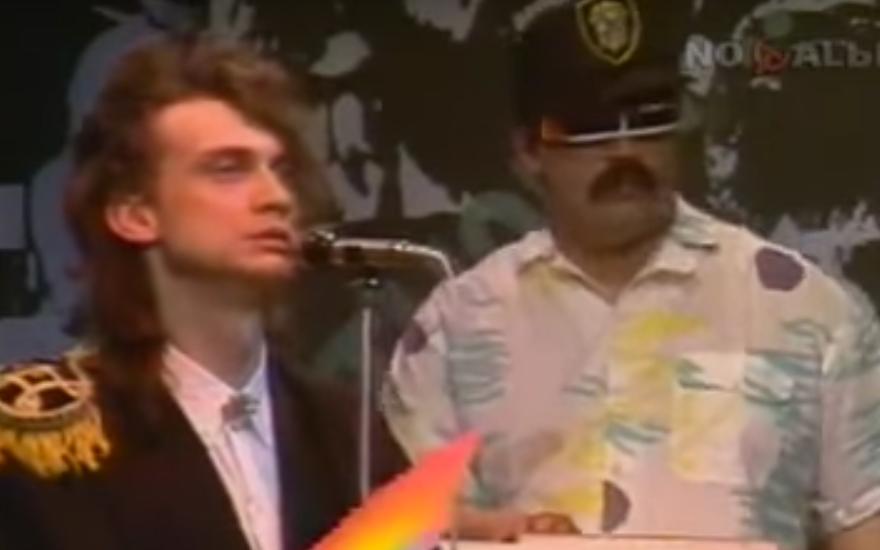 russian-pop-1987