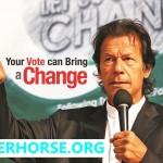Imran Khan Falls Injury Politics Pakistan