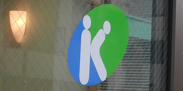 Suggestive Phallic Logo - Pharmacy