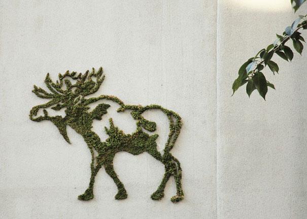 moss-graffiti-elk