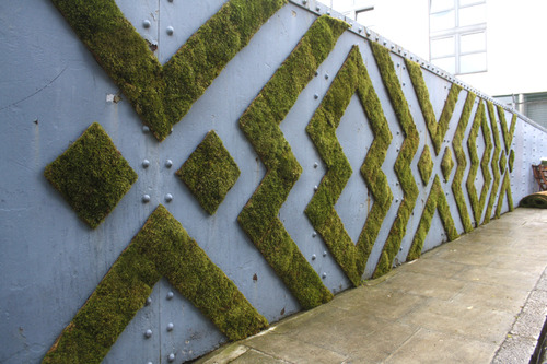 moss-graffiti-wall-covering-tribal