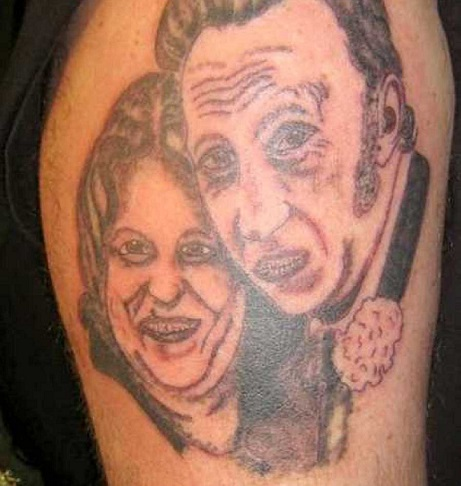 [Image: Terrible-tattoo-awards-2013-couple-portrait1.jpg]