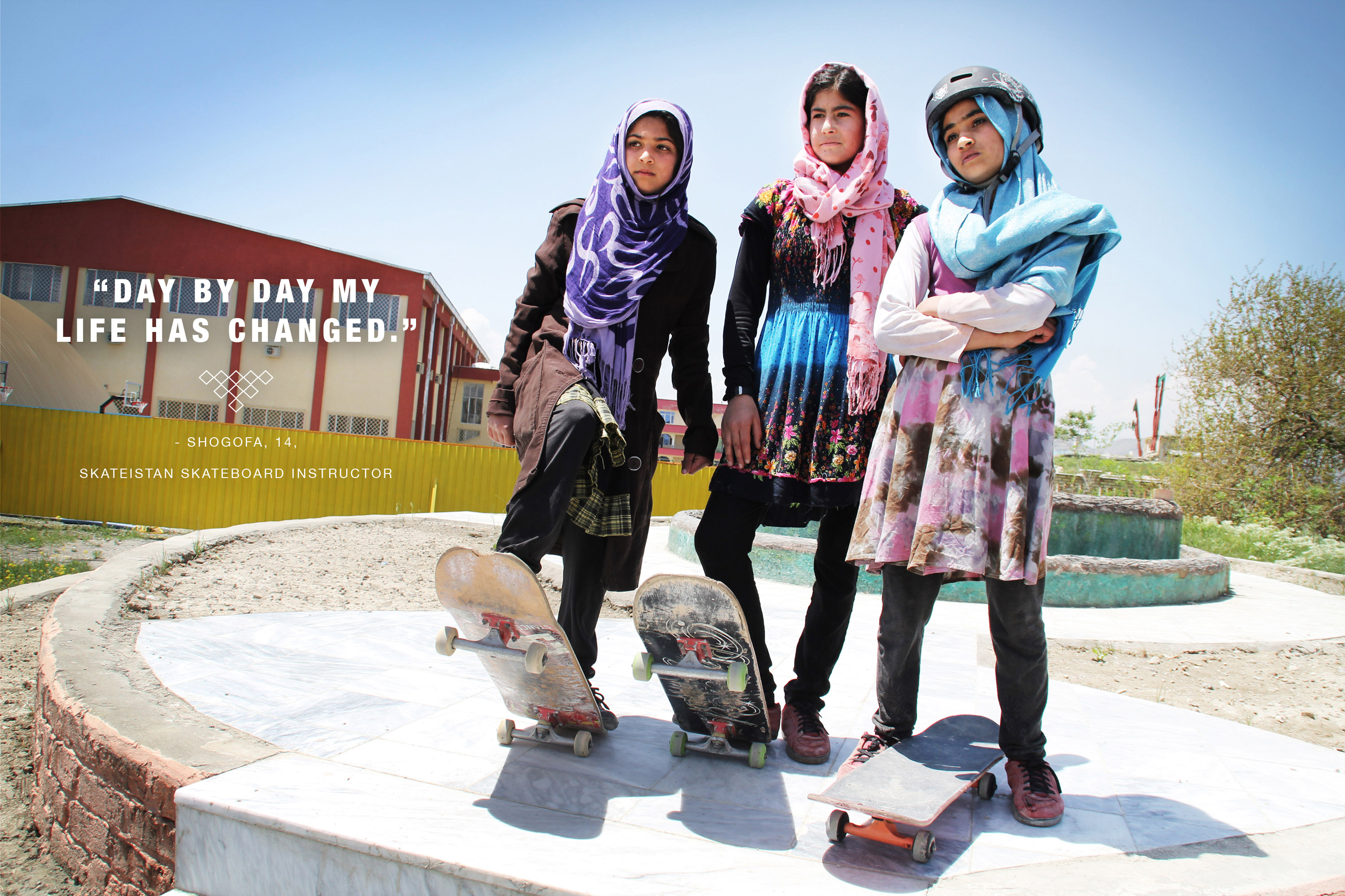 skateistan-girls-skateboarding