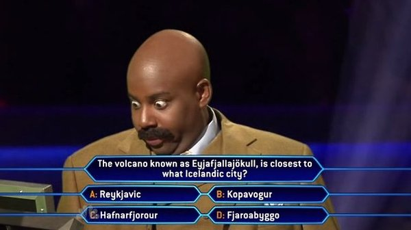 Image of: Funny Memes Funniest Pics Ever Best Lol Who Wants To Be Millionaire Lazer Horse Funniest Pics Ever Best Lol Who Wants To Be Millionaire Lazer Horse