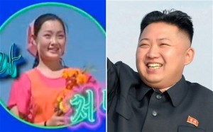 Hyon Song-wol - Kim Jong in executes singer