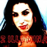 Amy Winehouse – Another Illuminati Killing & The 27 Club