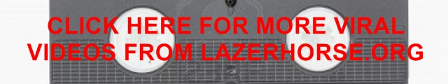Viral Video Collection on Lazer Horse