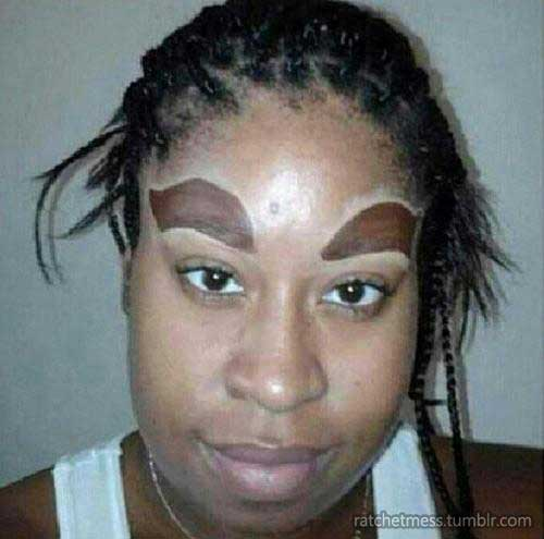 weird-eyebrows-fails4