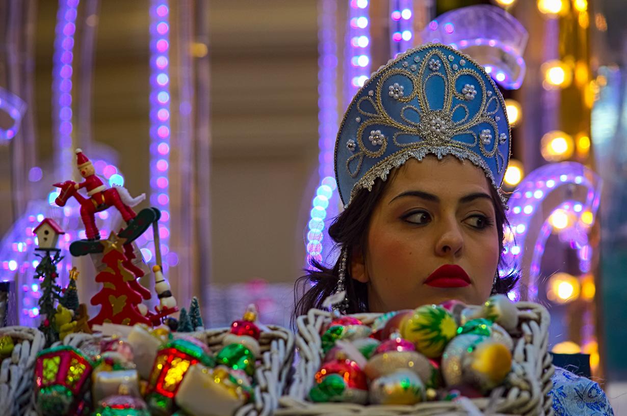 Christmas-Moscow 4