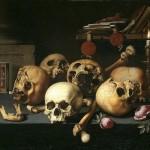 Henry Fuseli – Illuminati Artist Extraordinaire