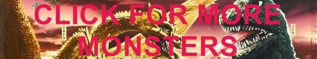 Monster Articles On LAZERHORSE.ORG