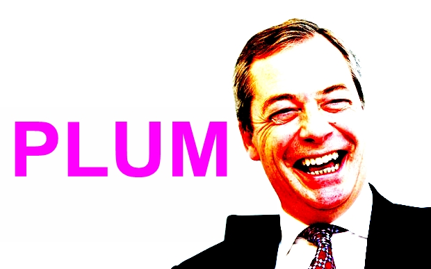 Ukip Quotes - Farage sexist homophobe and more