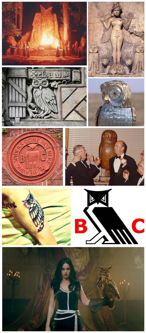 illuminati-owl-symbolism