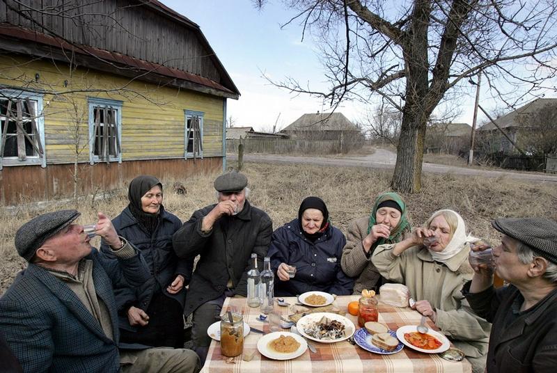 belarus - photo #8