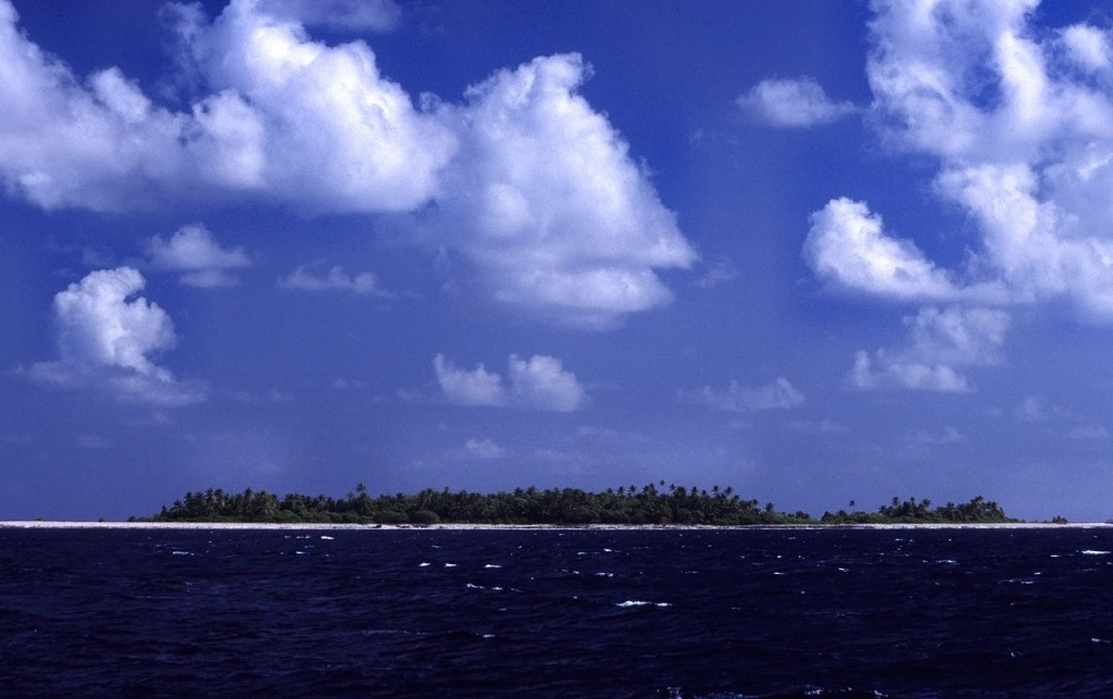 Metallers Global World Metal - Tuvalu