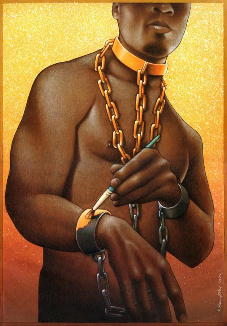 3d nigger slave xxx comics