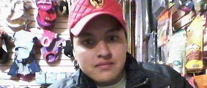 Weirdest Deaths - Oscar Otero Aguilar selfie death