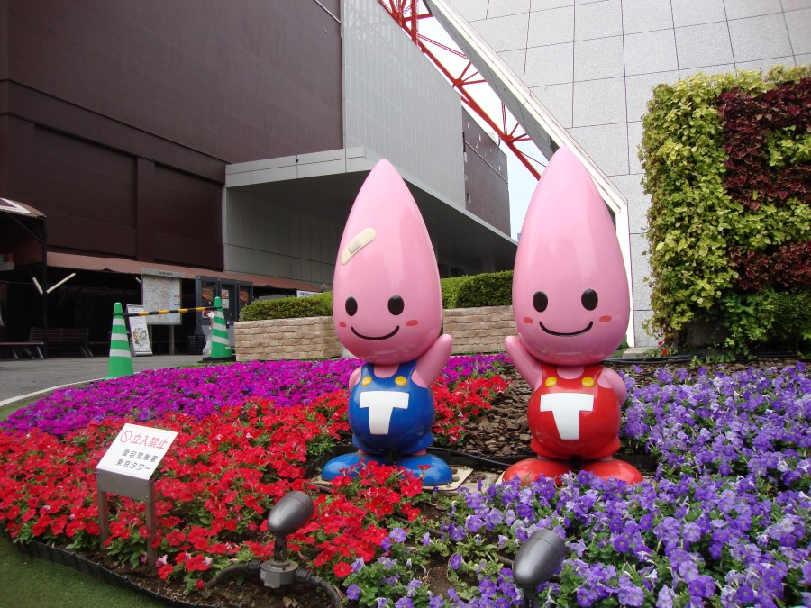 tokyo-tower-mascots-noppon