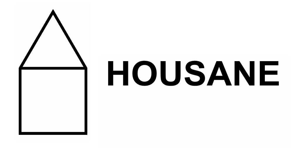 Funny Chemical Names - Housane IMAGE