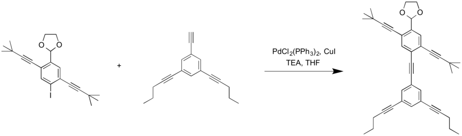 Nanoputian-attatchment