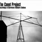 Conet Project Short Wave Radio Recordings