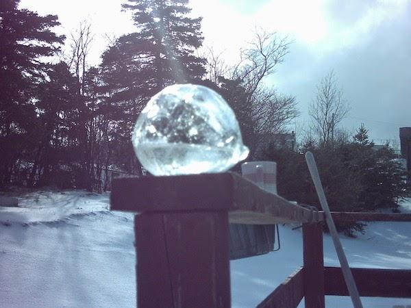 Frozen 2 images