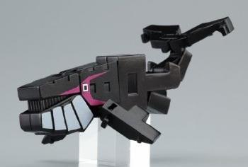 Buy Weird Stuff Japan - Kanji Transformers 2