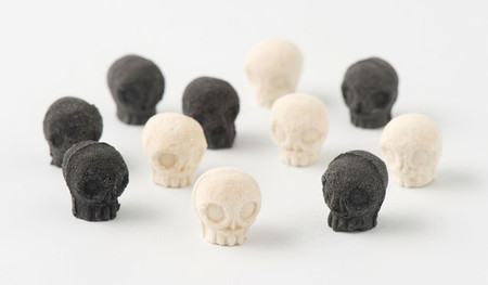 Buy Weird Stuff Japan - Sugar Skulls