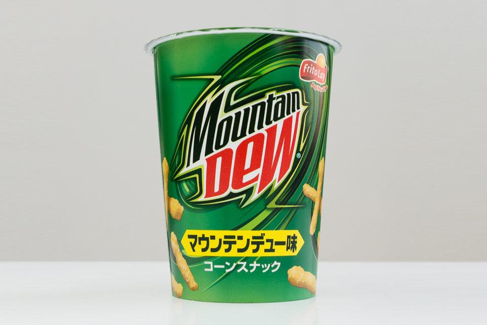 mountaindew