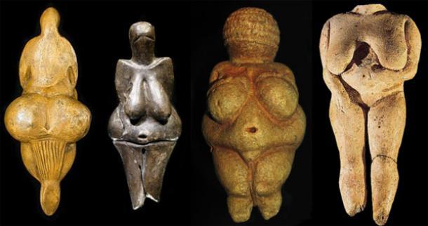 venus-figurines-europe-paleolithic.jpg