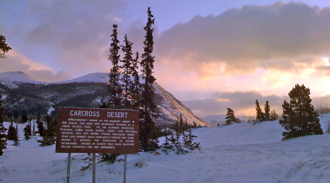 Carcross_Desert_Winter