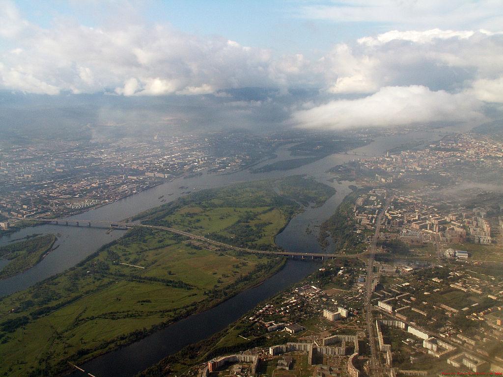 Aerial_view_of_Krasnoyarsk