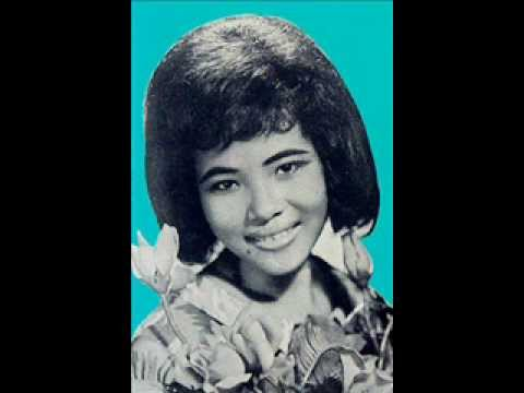Pan Ron - Cambodian Singer - History