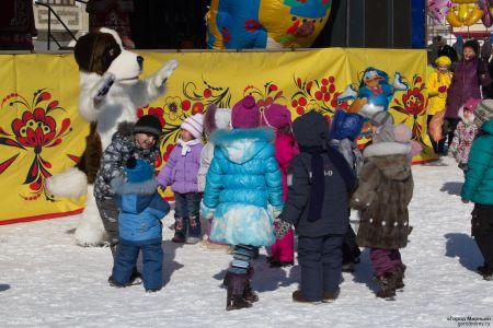 mirny-russia-yakutia-giant-dog
