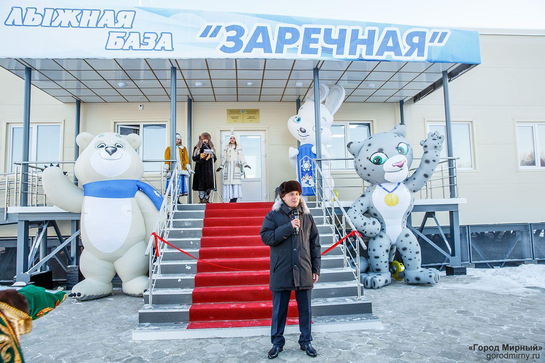 mirny-russia-yakutia-ski-resort