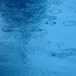Amazing Weather Records: Rain