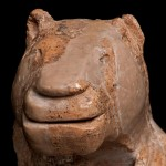 German Lion Man: Oldest Animal Statue In The World At 40,000 Years