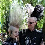 Wave-Gotik-Treffen: The Biggest Goth Festival On The Planet