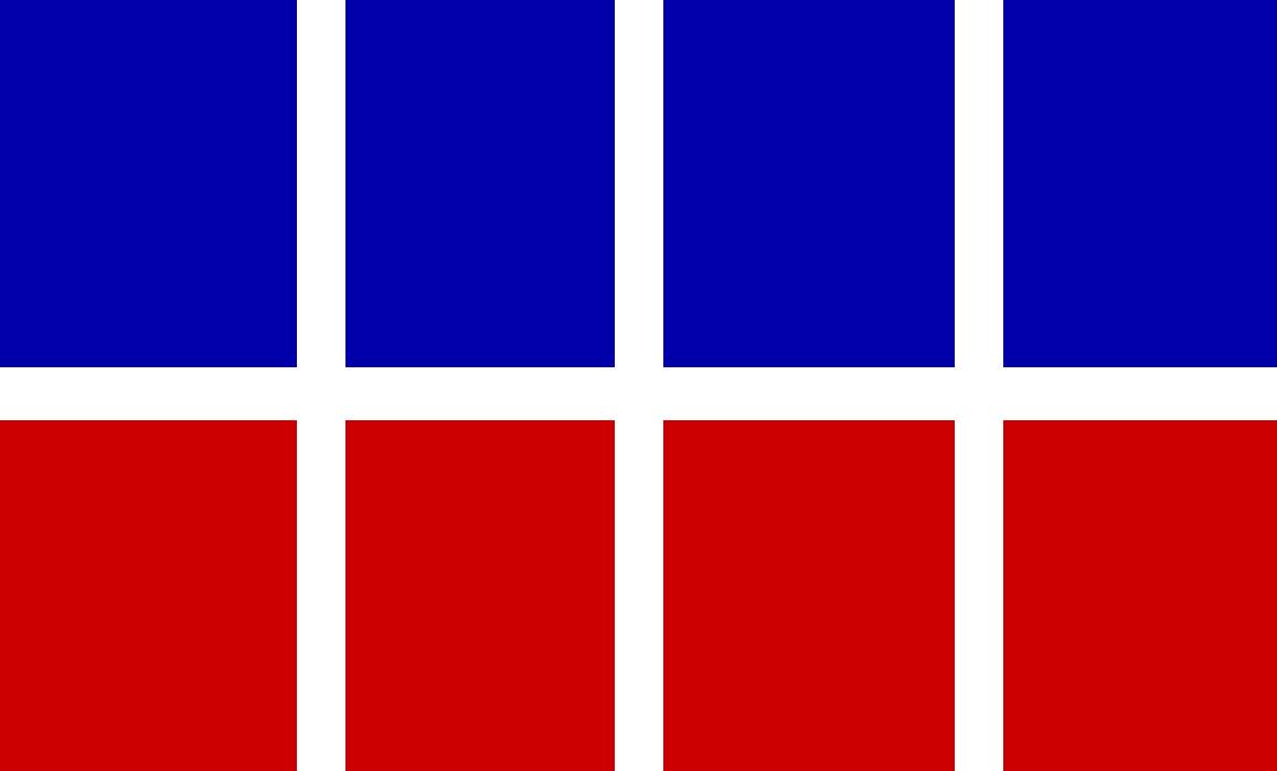 Best Flags - Dominican Republic - Espaillat Province