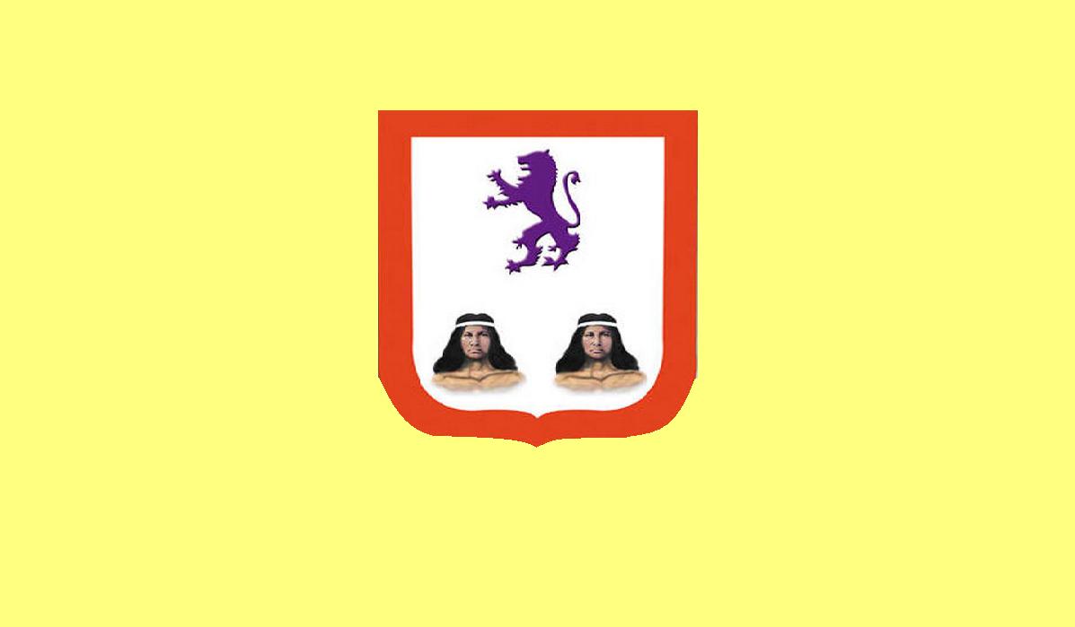 Best Flags - Dominican Republic - La Altagracia Province - Higuey