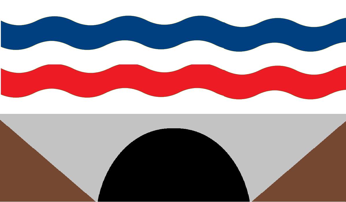 Best Flags - Dominican Republic - Puerto Plata Province - Altamira
