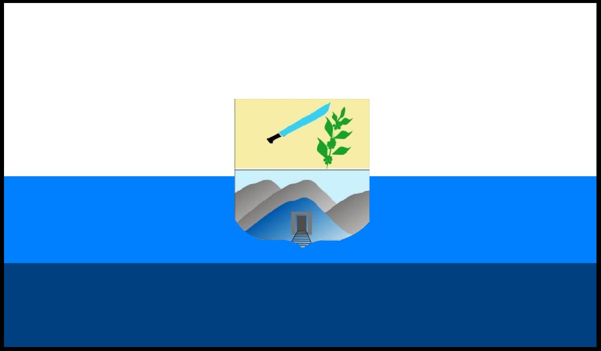 Best Flags - Dominican Republic - Sanchez Ramirez Province - Cotui