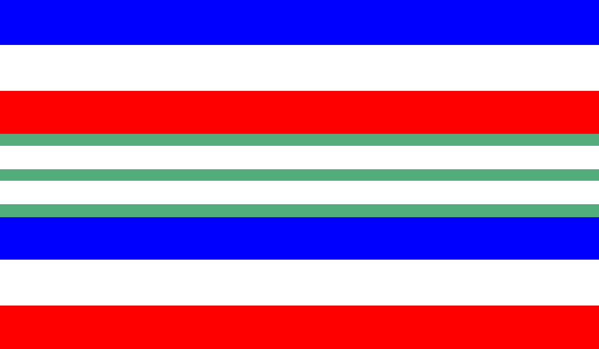 Best Flags - Dominican Republic - Santo Domingo Province - Saint Louis