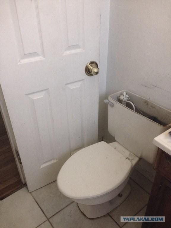 Door Install Fail : Impressive design flaws diy errors fix it fails lazer