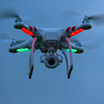 Great News: North Dakota Legalises The Use Of Armed Drones By Police