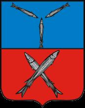 Coat_of_Arms_of_Volgograd_(Tsaritsyn_Volgograd_oblast)_(1857)