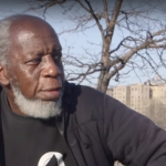 VIDEO: Man Released From Prison After 44 Years, What's That Like?