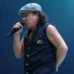 The Last Second Of Every AC/DC Song Ever Recorded